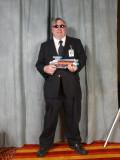 Costume_31 MIB Agent R.jpg