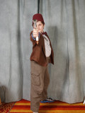 Costume_33 11th Doctor.jpg