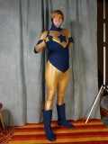 Costume_37 Booster Gold.jpg