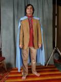 Costume_38 Sagan Man.jpg