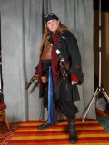 Costume_39 Katherine Sterling.jpg