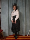 Costume_42 Old World.jpg