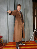 Costume_45 The 10th Doctor.jpg