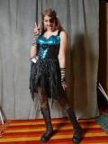 Costume_50 Party Demon.jpg