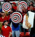 Basketball - Texas Tech vs A&M (Gallery)