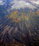 Rocky Mountain Aspen Color
