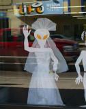 Celestial Bride