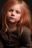 Fashion (Young Model) Addie