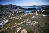 1Grand Coulee Dam.jpg