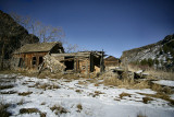 1Closeup Old Barn.jpg