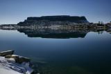 1Steamboat Rock.jpg