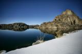 1Banks Lake.jpg