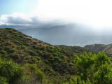 1San Felipe Hills.jpg