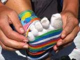 1Toe Socks.jpg