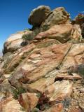 1Pillow Rocks in the Lagunas.jpg