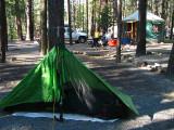 1Camping at Hat Creek Resort.jpg