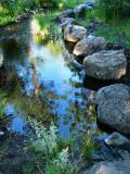 1Rock Creek.jpg