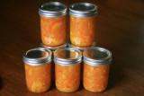 1Orange Marmalade.jpg