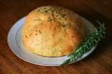 1Rosemary Bread.jpg