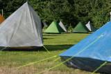 1UL Tents.jpg