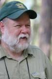 Ron Moak