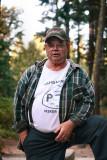 Jerry Dinsmore