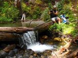 1Monte Filming the Creek.jpg