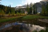 1Upper Lake Basin.jpg