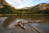 1Upper Larch Lake.jpg
