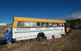 1Barter Bus.jpg
