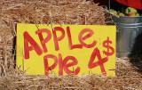 1Apple Pie.jpg
