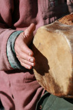 1Buffalo Hide Drum.jpg