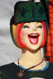 1Way too Happy Mannequin.jpg