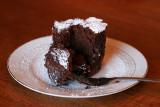 5 Minute Mug Cake