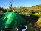 1camp in the lagunas.jpg