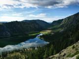 Alta Lake