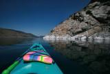 Omak Lake