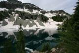 1dash lake.jpg