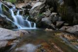 Giggle Falls
