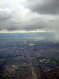 Denver from the air.jpg