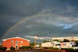 Rainbow III.JPG