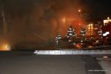 20110802-milford-conn-building-fire-boston-post-road-04.JPG