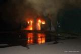 20110802-milford-conn-building-fire-boston-post-road-05.JPG