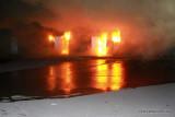 20110802-milford-conn-building-fire-boston-post-road-06.JPG