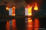 20110802-milford-conn-building-fire-boston-post-road-08.JPG