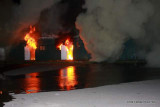 20110802-milford-conn-building-fire-boston-post-road-09.JPG