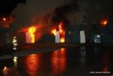 20110802-milford-conn-building-fire-boston-post-road-12.JPG