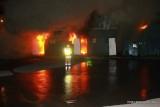 20110802-milford-conn-building-fire-boston-post-road-14.JPG