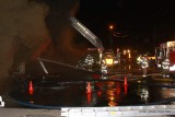 20110802-milford-conn-building-fire-boston-post-road-16.JPG
