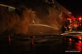 20110802-milford-conn-building-fire-boston-post-road-18.JPG